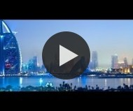 Dubai - The Greatest City On Earth