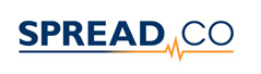 spreadco logo