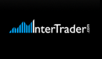 intertrader no deposit