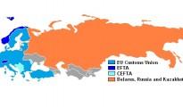 Russia aids Ukraine