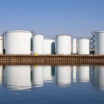 Nat-Gas-storage-tanks