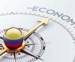 2017 Economy: Stock Market
