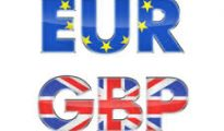 EUR/GBP Currency Pair
