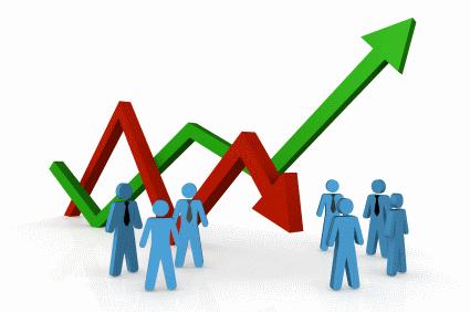 Spread Betting Websites | FinancialTrading.com
