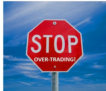 Cfd trading is it any good or bad
