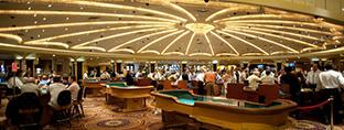 casino-stock-tips