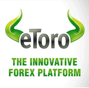 Is etoro closed weekend forex