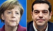 Germany may compromise with Greece