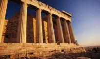 Greece Tragedy