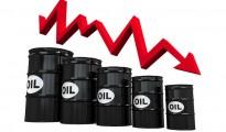 Where next for Oil?