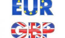EUR/GBP Currency Pair