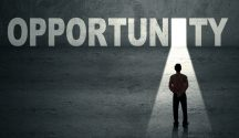 Trading Opportunities